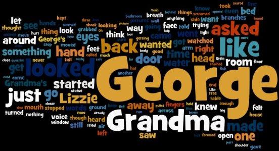 GrandmaWordCloud