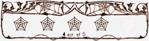 4outof5