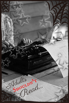 Pinterest Blog Writing Banners (2)