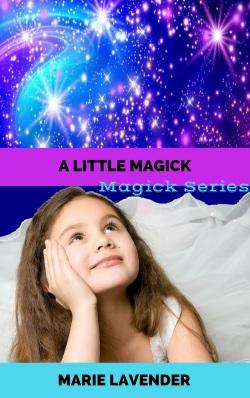 A Little Magick - final cover.jpg
