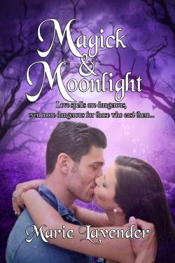 Magick and Moonlight.jpg