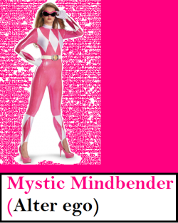 Marie-Lavender-Super-Hero-EDIT-245x400.png