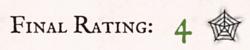 WebRating (1)
