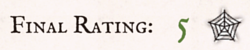 WebRating (2).png