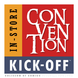 Convention-Kick-Off-Logo-v21