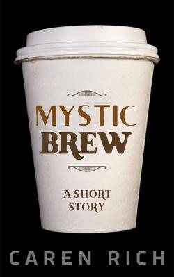 Mystic Brew - High Resolution(1).jpg