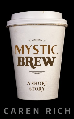 Mystic Brew - High Resolution(1).jpg