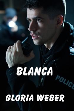 Blanca-001