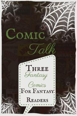 Comic Theme (8).png