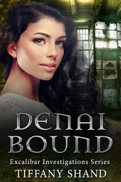 Denai Bound Cover.jpg